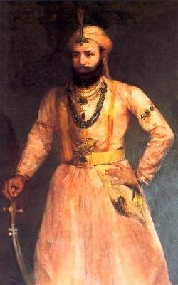 Raja and maharaja kumat sutra - 5 8
