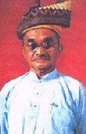 Image Result For Haji Isam