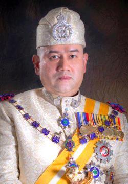 Kelantan  Wikipedia