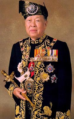 Image result for Al-Marhum Sultan Salahuddin Abdul Aziz Shah Alhaj ibni Al-Marhum Sultan Hisamuddin Alam Shah Alhaj